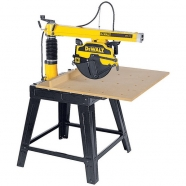 Other Woodworking Machines