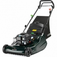 Harrier 56 Autodrive VS Lawnmower (560J)