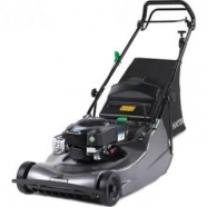 Harrier 56 Pro Autodrive Lawnmower (566H/J)